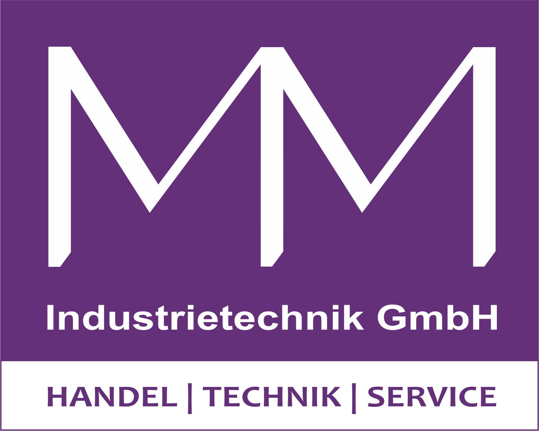 M&M Industrietechnik GmbH
